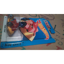Hot Wheels Secret Treasure Hunt Piranha Terror Lyly Toys