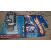 Hot Wheels Blings Mercedes Benz Gris G500 First Lyly Toys