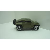 Hummer Concept Tipo Militar Maisto Ganalo...!!!!hm4