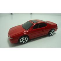 Chevrolet Monte Carlo Ss 2000 Maisto Ganalo...!!!! Hm4