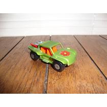 Matchbox Lesney Superfast #13 Baja Buggy 1971