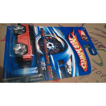 Hot Wheels Blings Mercedes Benz G500 Dropstars Lyly Toys