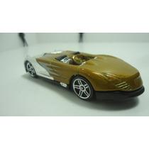 Hotwheels Xtreemster 2007 Code Car Ganalo..!!!!