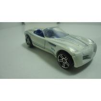 Hotwheels Dodge Concept Car Ganalo....!!!!