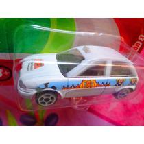 Taxi Mania Carro De San Cristobal De Las Casas Chis