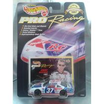 Hot Wheels - Nascar Pro Racing De 1997 Kmart #37