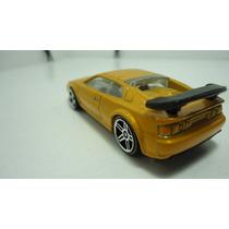 Hotwheels Lotus Esprit Ganalo..!!!!