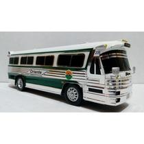 Autobus Dina Olimpico Oriente Esc. 1:43