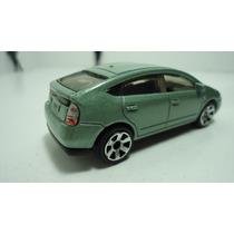 Matchbox Honda Insight Ganalo...!!!!