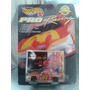 Hot Wheels - Nascar Pro Racing De 1997 Mcdonald´s #94