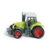 Tractor Class Ares Esc. 1/72 Siku. Nuevo!
