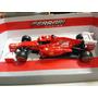 Ferrari F2012, Formula 1, Fernando Alonso # 5. Esc. 1:43
