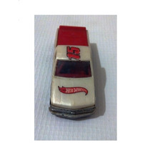 Hot Wheels 1996 Chevy 1500