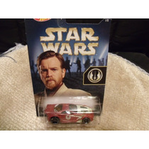 Hot Wheels Star Wars Scorcher Nuevo Envio Gratis!!!!!!!!!!