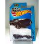 Hot Wheels The Batman Batmobile Negro 61/250 2014