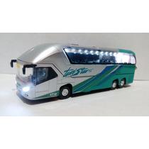 Autobus Neoplan Escala Turistar