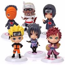 Figura Naruto Anime