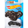 Hot Wheels Batimovil Arkham Knight Batmobile Batman