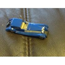 Tomica Bugatti Coupe Vintage No Hotwheels