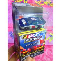 Nascar Carro 88 Miniatura Friccion De Dale Earnhardt Jr