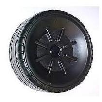 Power Wheels Llantas Para Mustang Nuevesitas