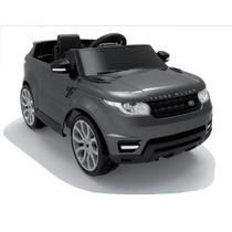 Camioneta Montable Eléctrico Feber Range Rover Juguetes Niño