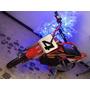 Moto Electrica Razor Mx500
