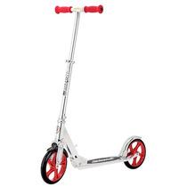 Kick Scooter Patín Razor A5 Lux 18 Pulgadas Ajustable