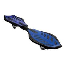 Patineta Razor Ripstik ® Air Junta Caster Blue