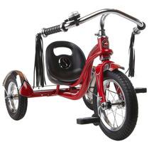 Triciclo Schwinn Roadster Calidad Duradero Super Oferta Vbf