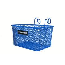 Accesorio Canasta Azul Triciclo Happy Air Navigator Kettler
