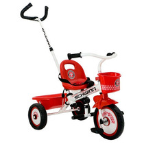Schwinn Fácil Steer Triciclo