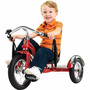 Padrisimos Triciclos De La Prestigiada Marca Schwinn