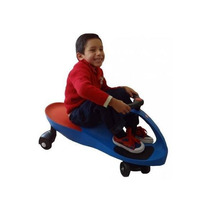 Carritos Gogo, Plasmacar, Swingcar, Scooter Regalo Niños