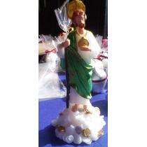 San Judas Tadeo, Velas, Recuerdos,mandas,abundancia Mn4