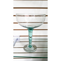 Copa Champagne Xl95 Gigante (19.5cm X 25.5cm) Ideal Decoraci