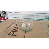 Pecera De Cristal # 4 C/ Olanes Arriba (10.3cmx7.5cm)