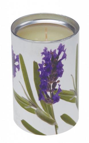 Velas perfumadas precios fragante linterna vela jard n en mercadolibre - Velas jardin ...