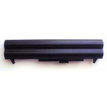 Bateria P/ Lg R405 R405-g.cpbs R400-ep23a3 R400-mp22a3 Sp0