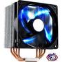 Ventilador Hyper 212 Evo Cooler Master Procesador Amd Intel