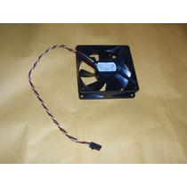 Ventilador Dell Dimension 8100 2400 Optiplex Gx400