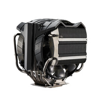 Disipador De Cpu Cooler Master V8 Gts - High Performance