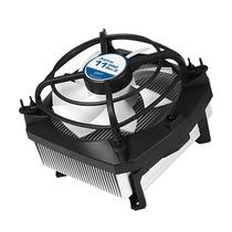 Arctic Alpine 11 Pro Rev. 2 Cpu Cooler - Intel, Supports Mul