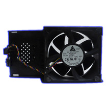 Ventilador Dell Dimension 210l,optiplex Gx620