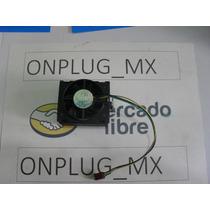 Ventilador Disipador Intel Amd Skt 7 462 370 478 754 Y Mas