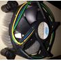 Cooler De Procesador Socket 1166