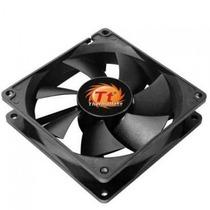 Ventilador Gabinete Thermaltake Thaf0059 Duramax +c+
