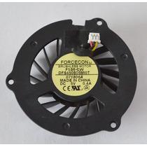 Abanico Compaq Dv2000,dfs450805miot,v3000,v3700 Series Hm4