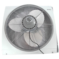 Ventilador De Ventana Air King 9166 20 Pm0