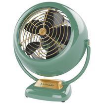 Ventilador Circulador De Aire